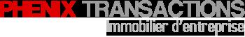 Phenix Transactions Quimper