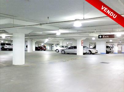 parking brest phenix transactions. Black Bedroom Furniture Sets. Home Design Ideas