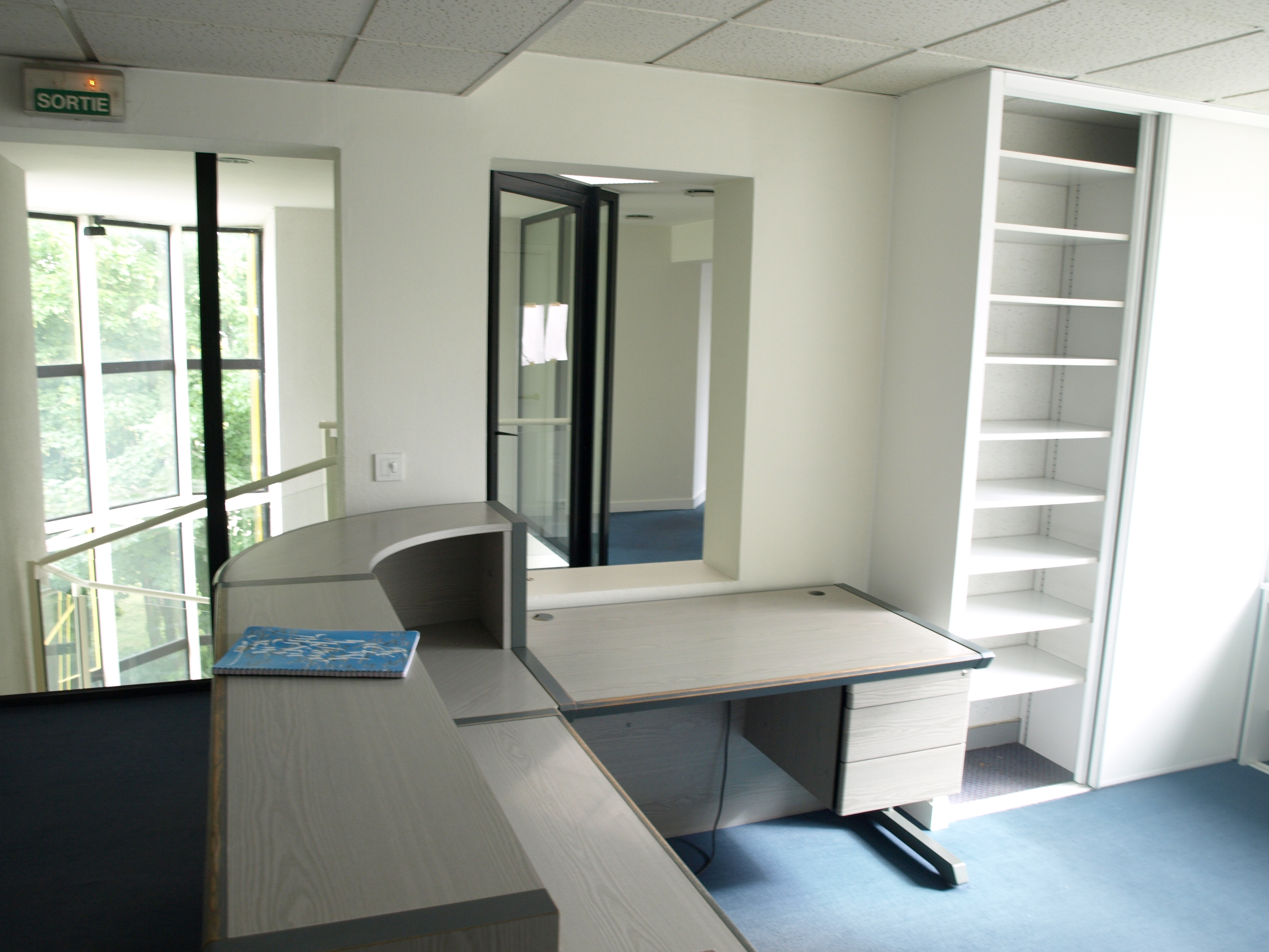 bureaux creach gwen quimper phenix transactions. Black Bedroom Furniture Sets. Home Design Ideas