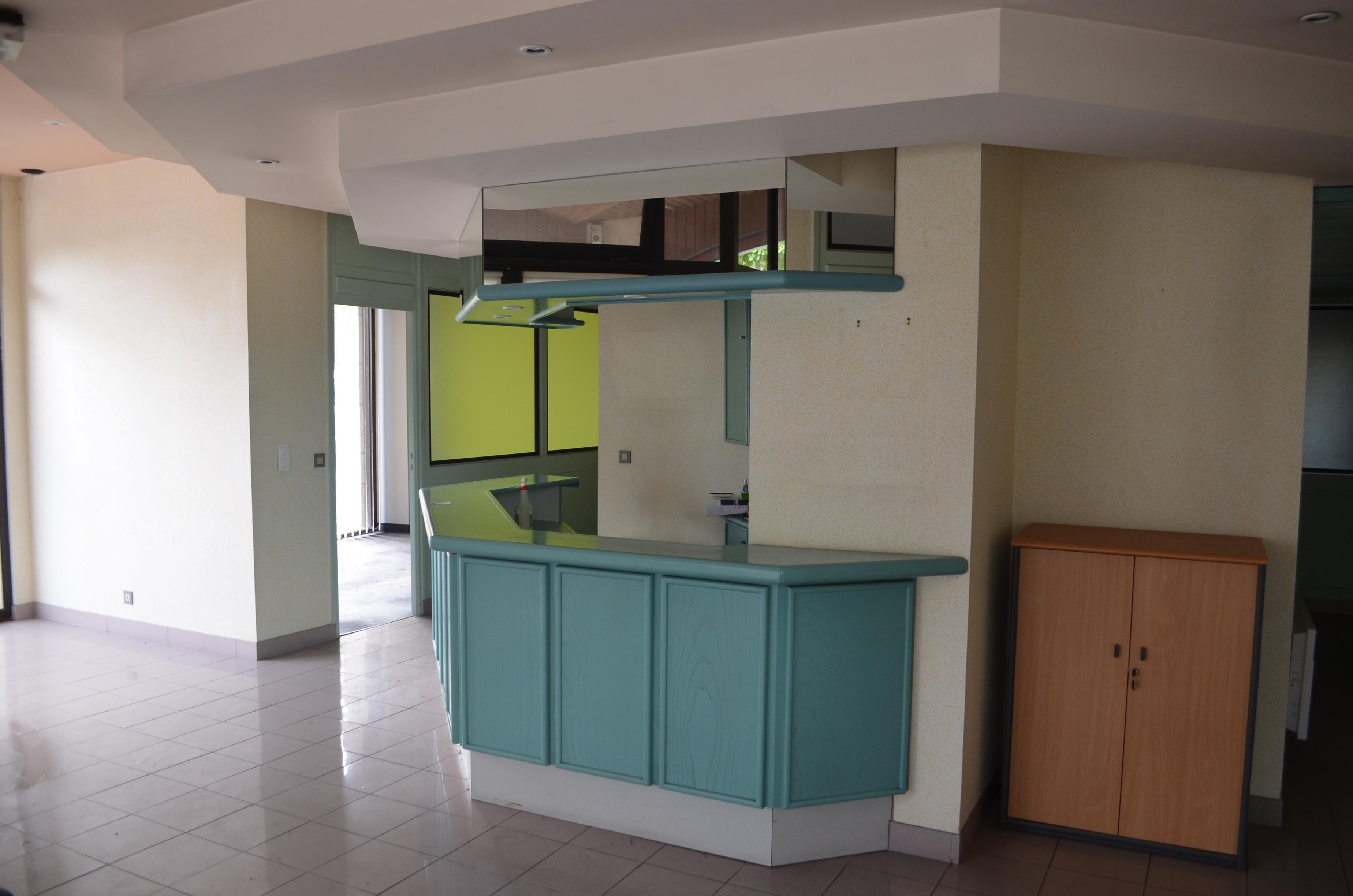 bureaux quimper centre phenix transactions. Black Bedroom Furniture Sets. Home Design Ideas
